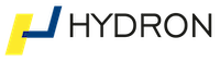 Hydraulika HYDRON – Hydraulika siłowa